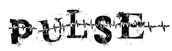 pulse-free-grunge-fonts