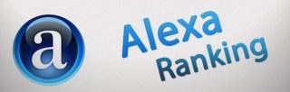 cara daftar alexa pro gratis