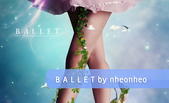 ballet-amazing-photo-manipulation-people-photoshop