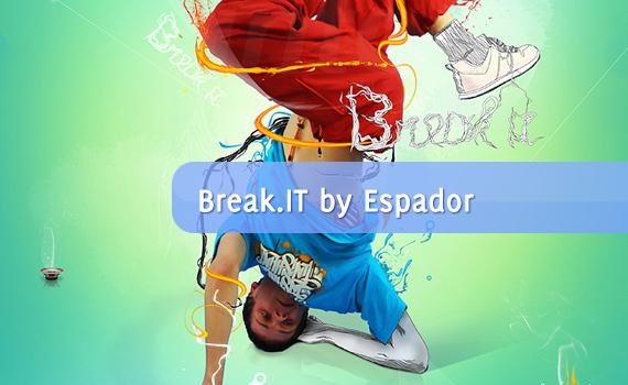 break-it-amazing-photo-manipulation-people-photoshop