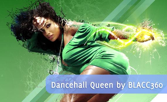 dancehall-amazing-photo-manipulation-people-photoshop
