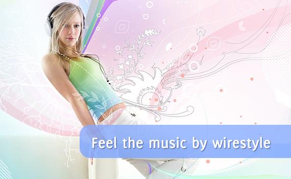 feel-music-amazing-photo-manipulation-people-photoshop
