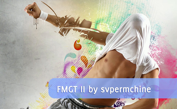 fmgt-amazing-photo-manipulation-people-photoshop