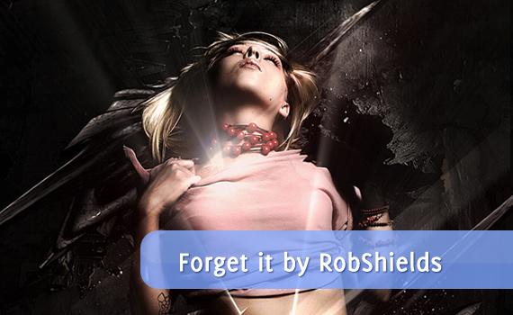forget-it-amazing-photo-manipulation-people-photoshop