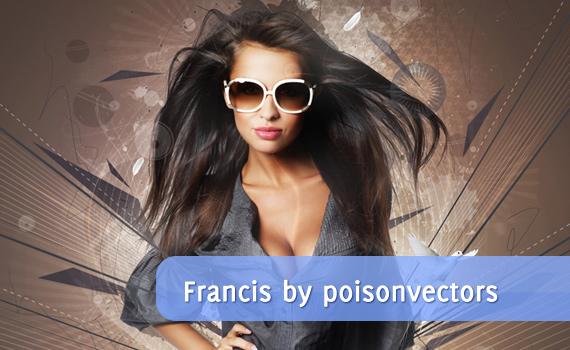 francis-amazing-photo-manipulation-people-photoshop
