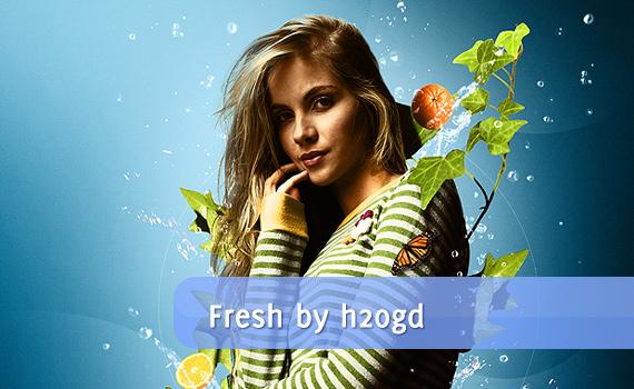 fresh-amazing-photo-manipulation-people-photoshop