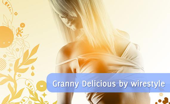 granny-amazing-photo-manipulation-people-photoshop