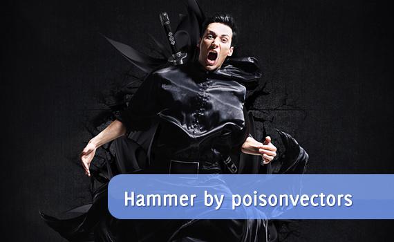 hammer-amazing-photo-manipulation-people-photoshop