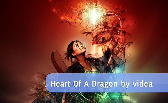 heart-dragon-amazing-photo-manipulation-people-photoshop
