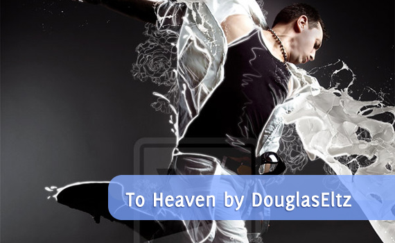 heaven-amazing-photo-manipulation-people-photoshop