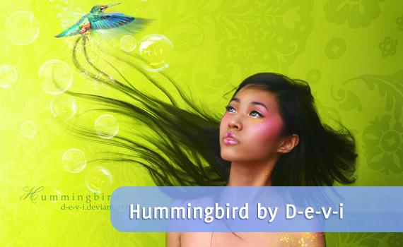 hummingbird-amazing-photo-manipulation-people-photoshop