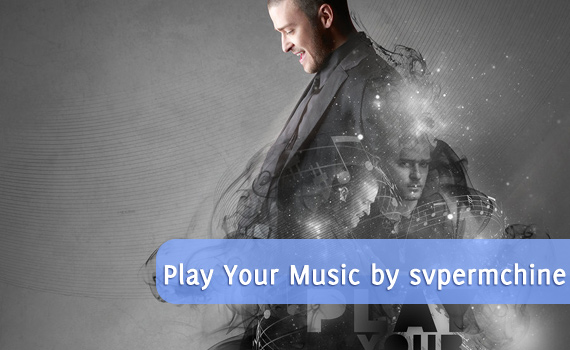 ipod-amazing-photo-manipulation-people-photoshop