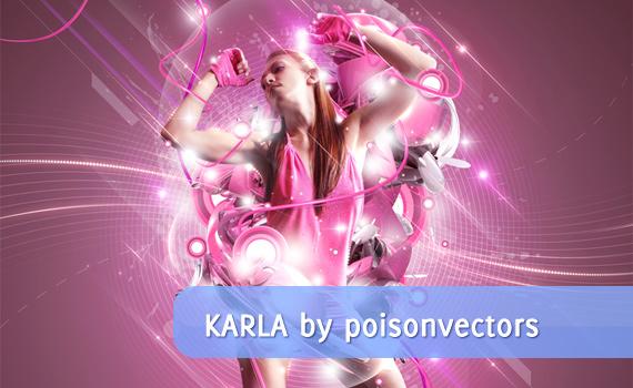 karla-amazing-photo-manipulation-people-photoshop