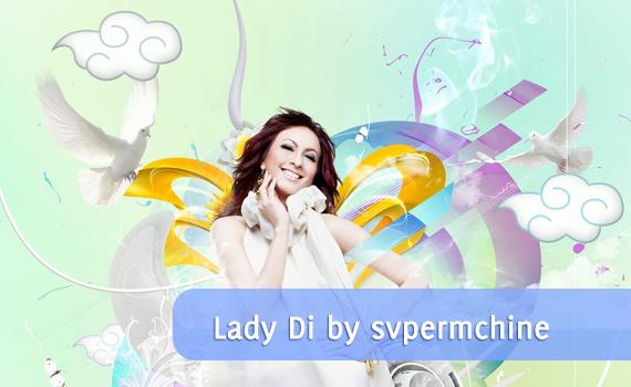 lady-di-amazing-photo-manipulation-people-photoshop