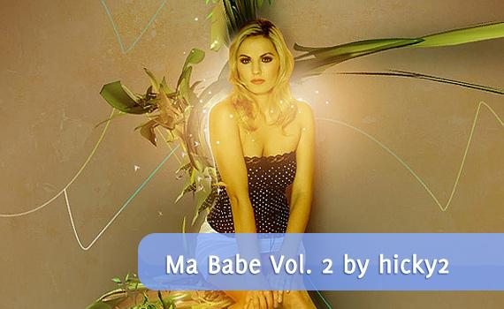 ma-babe-amazing-photo-manipulation-people-photoshop