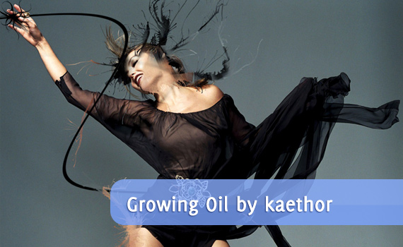 oil-amazing-photo-manipulation-people-photoshop