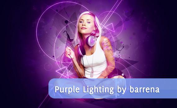 purple-amazing-photo-manipulation-people-photoshop