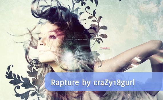 rapture-amazing-photo-manipulation-people-photoshop
