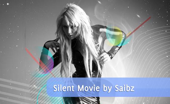 silent-movie-amazing-photo-manipulation-people-photoshop