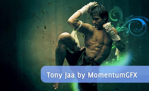 tony-jaa-amazing-photo-manipulation-people-photoshop