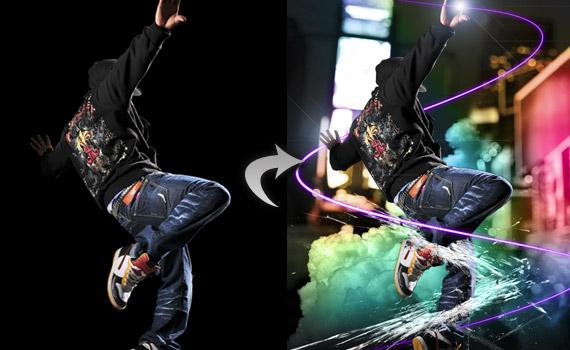 https://i0.wp.com/www.1stwebdesigner.com/wp-content/uploads/2009/11/30-photo-effects-tutorials/dazzling-dance-photo-effect-montage-photoshop-tutorial.jpg