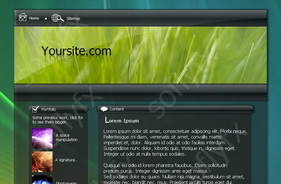 psd-vista-template-webdesign-psd-free-buttons-icons