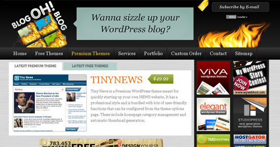 blogohblog-templates-best-free-wordpress-theme-site