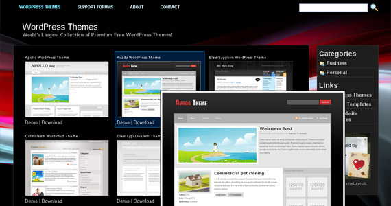 freetheme-layours-best-free-wordpress-theme-site