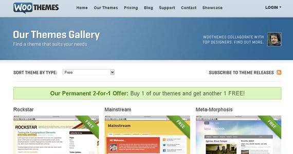 woo-themes-best-free-wordpress-theme-site