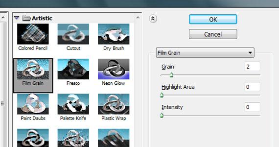 filmgrain-how-to-create-typographic-wallpaper
