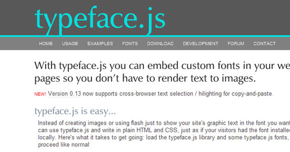 typefacejs-web-designer-tools-useful