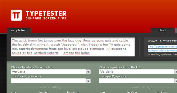 typetester-web-designer-tools-useful