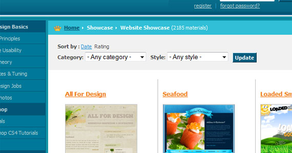 webdesign-web-designer-tools-useful