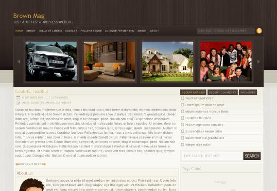 brownmag-free-premium-wordpress-theme