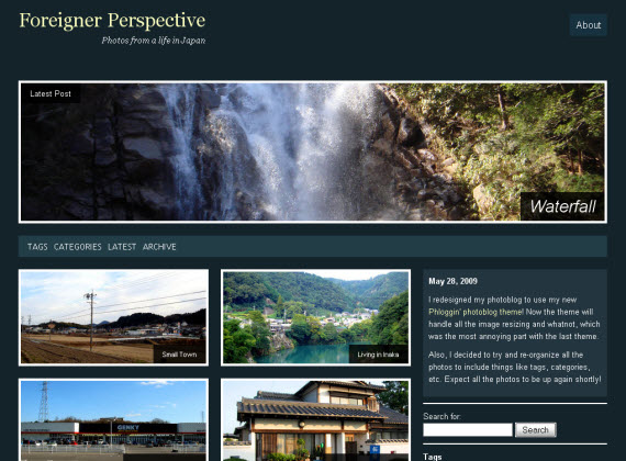 foreigner-photoblog-free-premium-wordpress-theme
