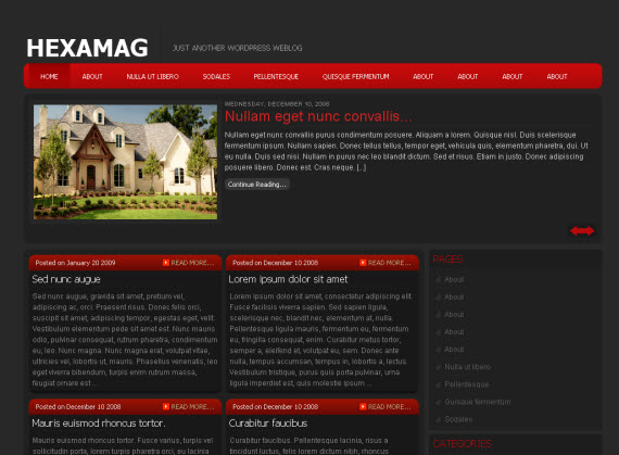 hexamag-free-premium-wordpress-theme