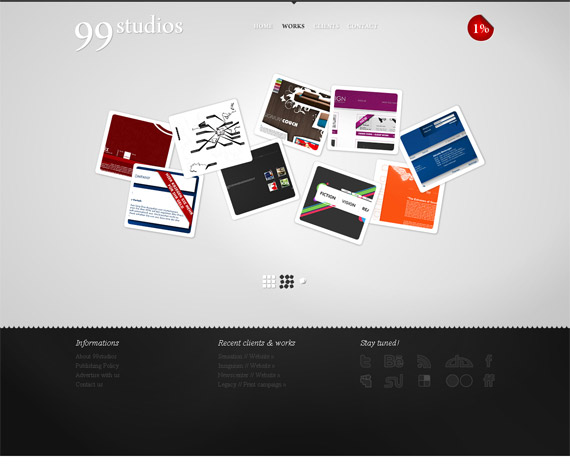 99studios-web-design-interface-inspiration-deviantart
