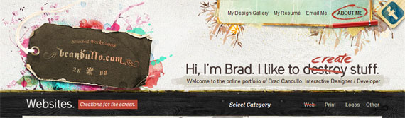 bcandullo inspira-header-diseños