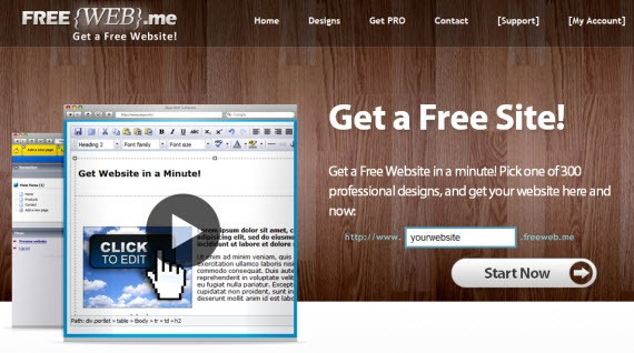 45 Tempat Website Gratis, Memilih Blog, Blog Gratis, Software Blog