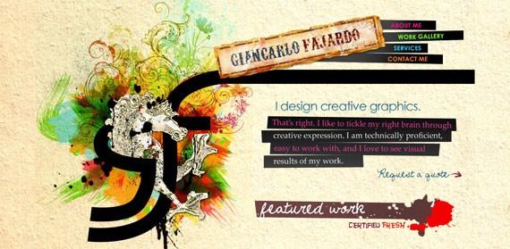giancarlo-Fajardo-inspirador-header-diseños
