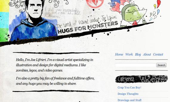 abrazos-para-monstruos-inspirador-header-diseños