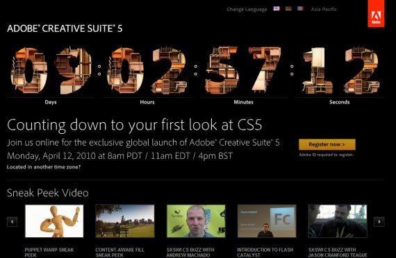 Adobe-cs5-march--design-news-feature