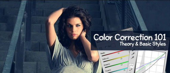 Color-correction-basics-design-news-feature
