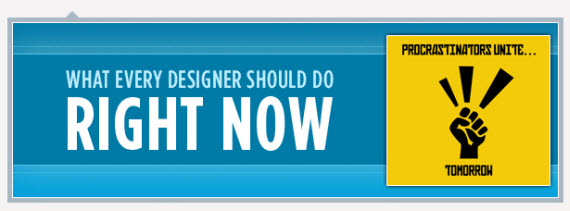 Informer-design-do-now-design-news-feature