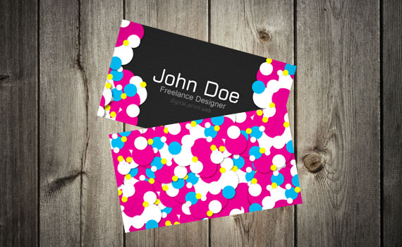 Creating-colorful-vibrant-business-card-print-design-tutorials