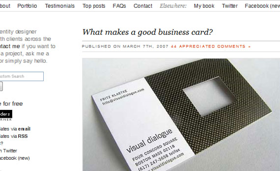 What-makes-good-business-card-print-design-tutorials