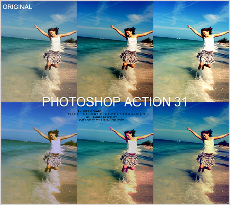 Photoshop-action-31-actions-to-enhance-your-photos