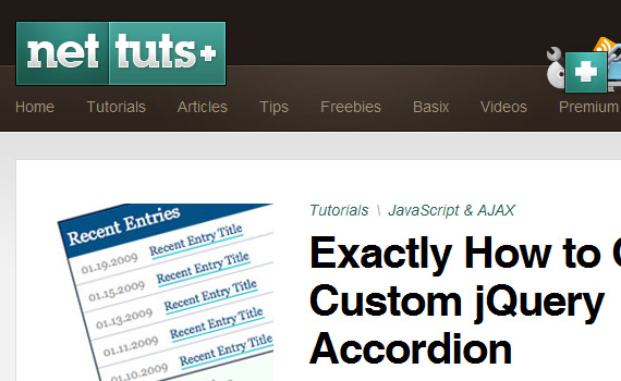 Exactly-how-to-create-custom-jquery-accordion-tutorial-jquery-accordion-menus-resources-tutorials-examples