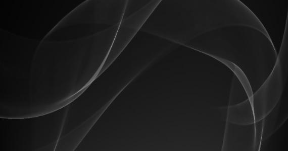 Free Resource 好康報報 Photoshop 影像設計  -  Photoshop 筆刷下載 - 25 組很漂亮的「煙霧筆刷」 - smoke-photoshop-brushes-demo-5
