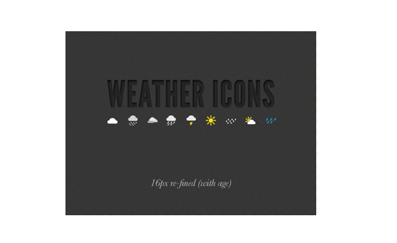 High_quality_icon_set45